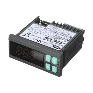 Controlador Carel IR33 220V RTC