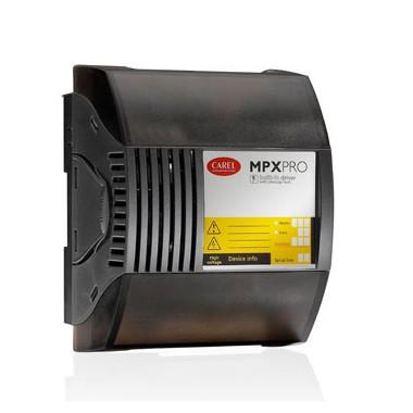 Controlador MPX PRO 3 Master Carel