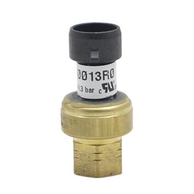 Transdutor de Pressão Carel 0 a 5V