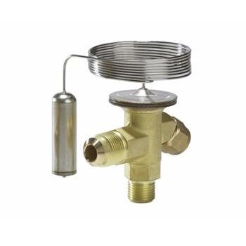 Válvula de Expansão R22 TEX2 Externa Danfoss
