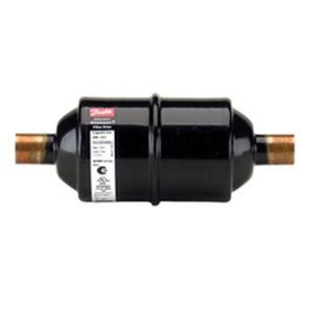 Filtro Secador Danfoss DML 164S 1/2