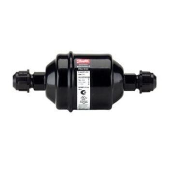 Filtro Secador Danfoss c/ Rosca  DML052R 1/4