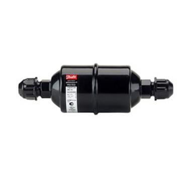 Filtro Secador Danfoss c/ Rosca  DML083R 3/8