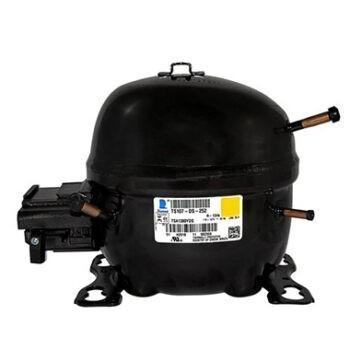 Compressor Tecumseh 3/4 R22 220V 1F