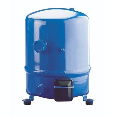 Compressor 3HP 220V R22 1F Danfoss