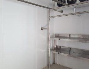 Girelli Refrigeração