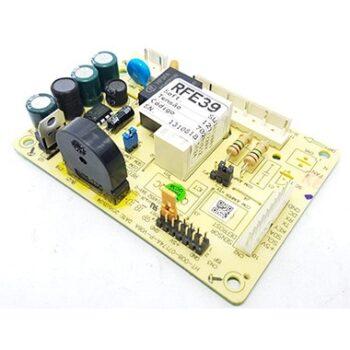 Placa Eletrônica Electrolux RFE39 Bivolt