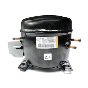 Compressor Embraco EMYS60 127V R134A