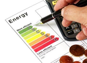 Qual a Eficiência Energética?