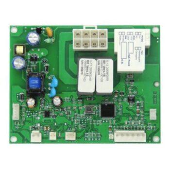 Controle sem Sensor 127V para Cervejeira Imbera