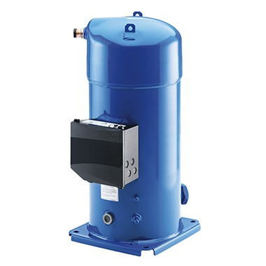 Compressor Scroll Danfoss SY300A3CBM